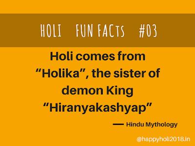 holi fact image 03