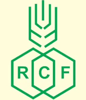 RCF Mumbai Management Trainee Recruitment 2018 & Interview Date