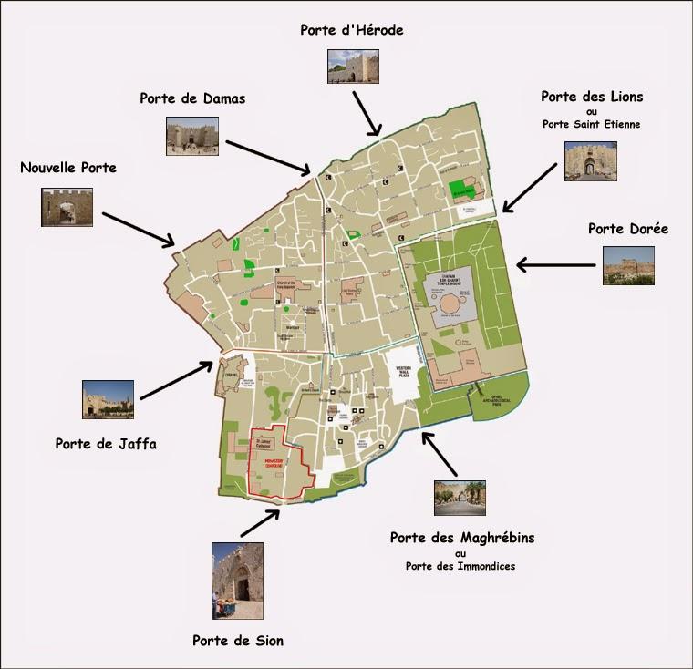 Portes de Jérusalem 760.jpg