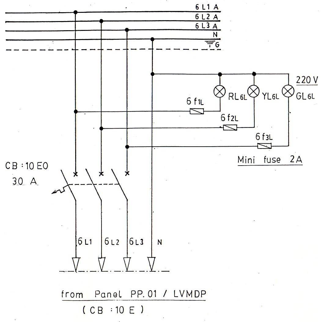 Download Koleksi 93 Gambar Wering Diagram Sistem Penerangan Sepeda Motor Honda Terlengkap