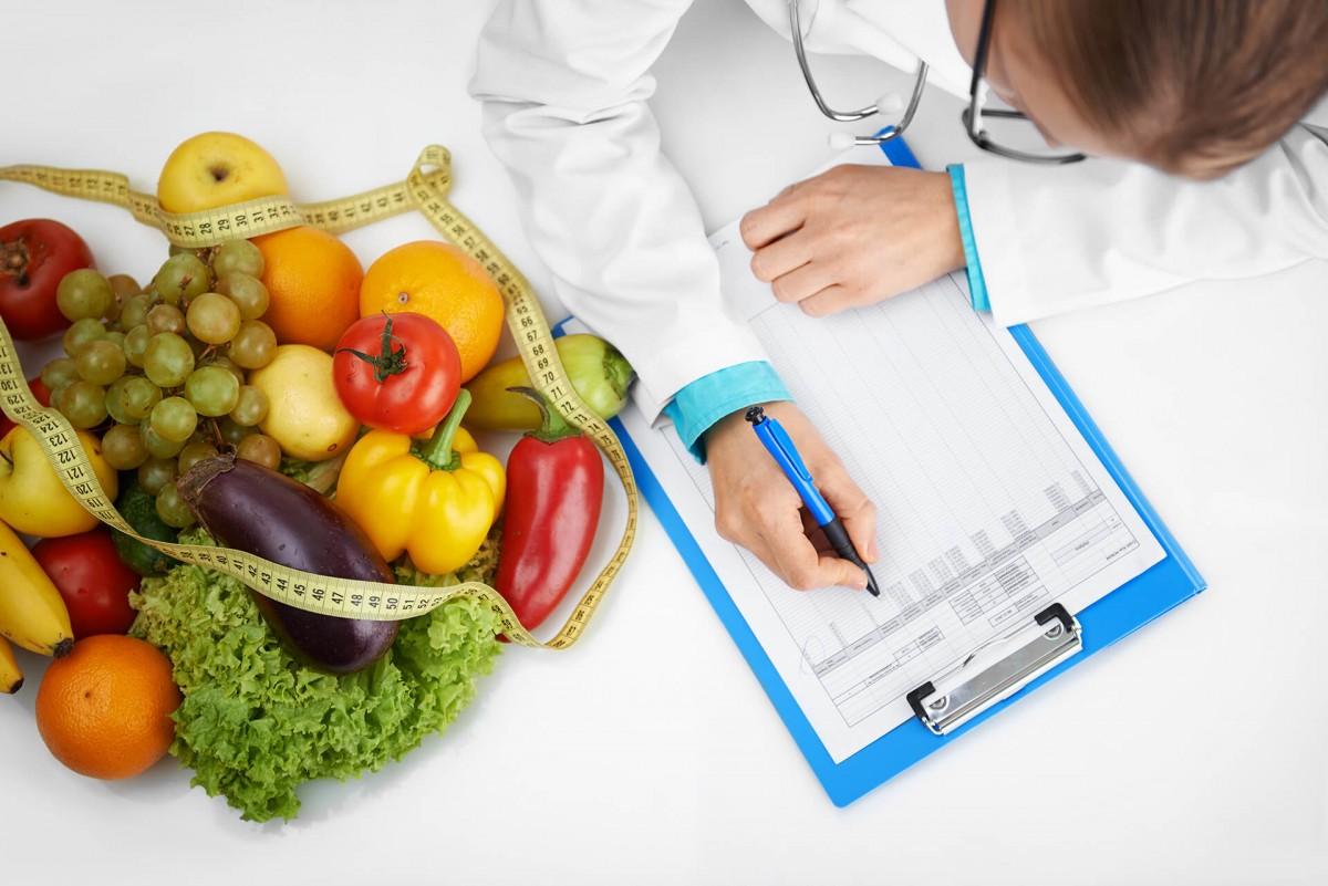 5 dicas infalíveis para emagrecer sem sofrimentos, de forma saudável e equilibrada!