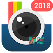 Z Camera Photo Editor Beauty Selfie Collage Vip APK