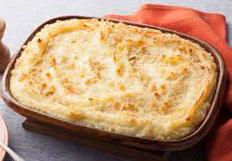 Resep praktis (mudah) mashed potato spesial (istimewa) yang enak, sedap, gurih, nikmat dan lezat