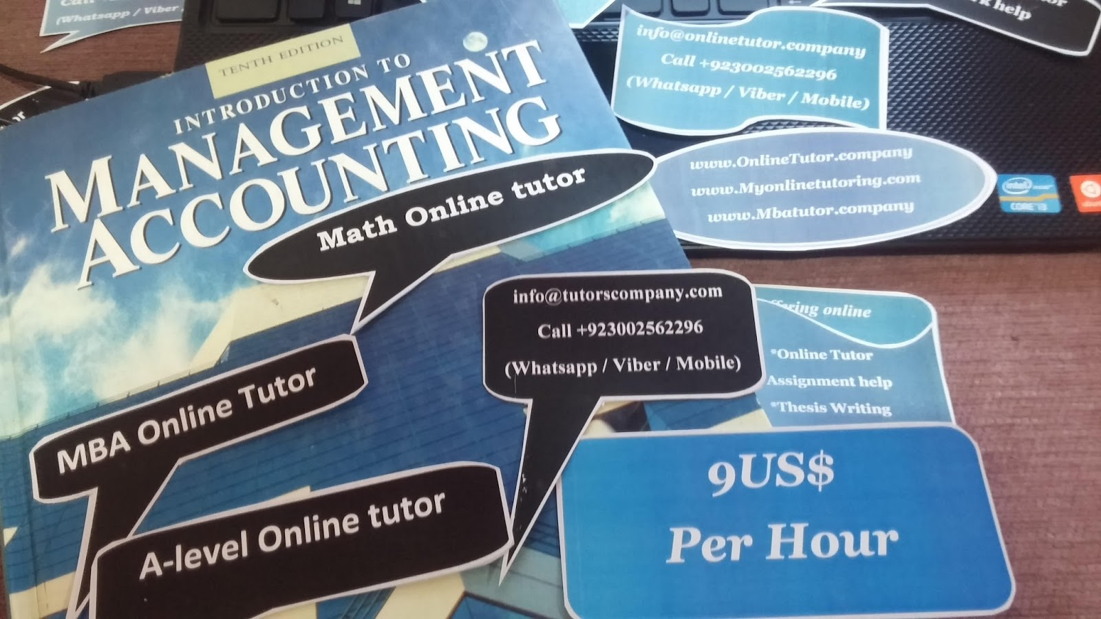 online accounting tutor in usa uk dubai qatar saudi arab we have online tutors basic accounting advance accounting and financial management simply drop us email on info accountingtutor co uk and connect on