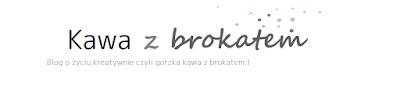 http://kawazbrokatem.blogspot.com/