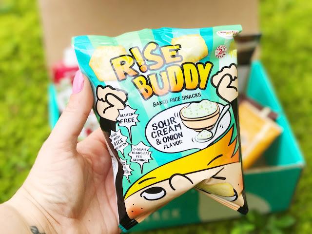 fitsnack, brand ambassador, healthy snacks