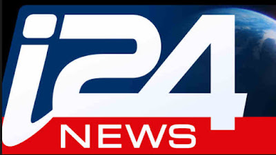 watch i24 news on nilesat 2017/2018