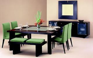 meja makan jati minimalis,harga meja makan minimalis,meja makan minimalis 4 kursi,meja makan minimalis kaca,meja makan lipat minimalis,meja makan minimalis plastik,meja makan minimalis modern,