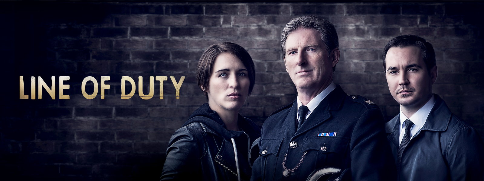 line of duty - photo #5