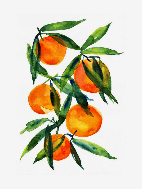 http://www.minted.com/product/wall-art-prints/MIN-EY1-GNA/tangerine?ccId=276163&org=title
