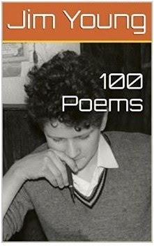 100 poems £2 on Kindle