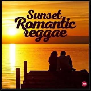 Download Full Album Lagu Reggae Sunset Mp3 Terbaru