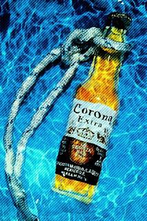 Corona Extra pivo download besplatne slike pozadine Apple iPhone