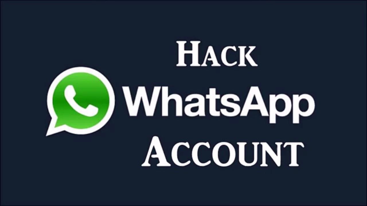 Die Notwendigkeit Hack WhatsApp Konto