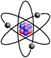 Partikel Materi (Atom, Ion, dan Molekul) Kelas 8 Semester 1