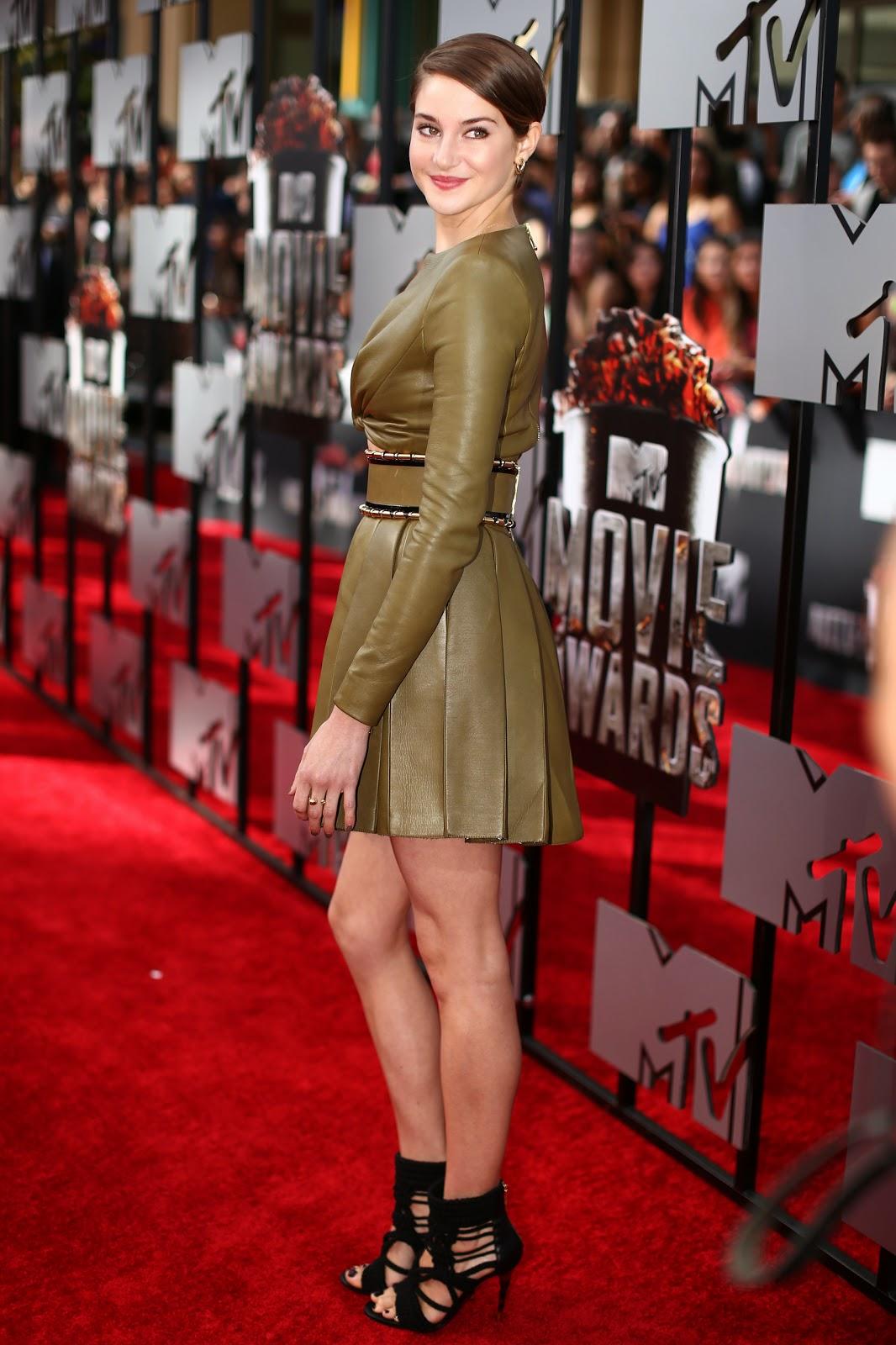 Shailene Diann Woodley HD Pictures | HD HD Wallpapers of  Shailene Woodley