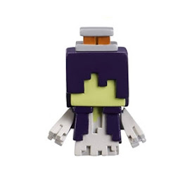 Minecraft Well Wisher Mini Figures