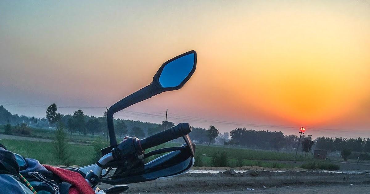 Icon Electronics Srinagar: My Travel Story