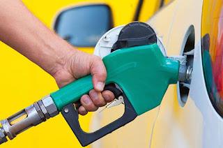http://vnoticia.com.br/noticia/2874-petrobras-anuncia-reducao-de-1-1-no-preco-da-gasolina-nas-refinarias