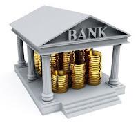 pekerjaan bank