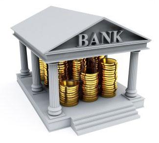 Contoh Surat Lamaran Kerja Customer Service Bank