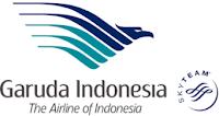 3 Posisi Lowongan PT Garuda Indonesia