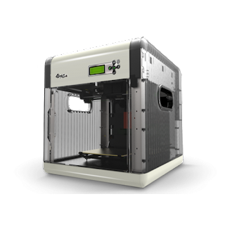 magazin online imprimante 3D Cluj Napoca