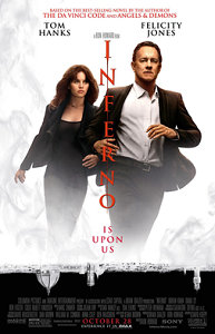 https://en.wikipedia.org/wiki/Inferno_(2016_film)