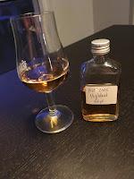 HSE – Single Malt finish – Highland – 2005 – 44%