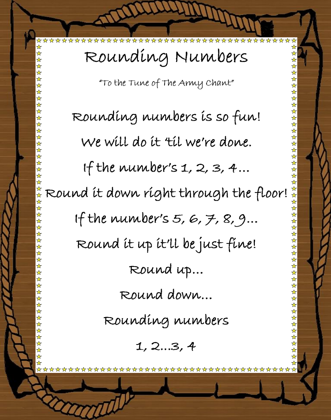 Download Rounding To The Nearest Ten Games
