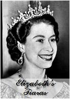 http://orderofsplendor.blogspot.com/2015/09/tiara-thursday-tiaras-of-queen.html