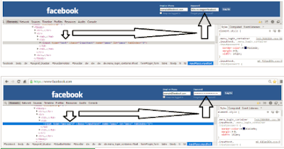 Facebook Password - How Can I Find My Facebook Password Without Changing It