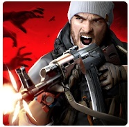 LAST DAY ALIVE MOD APK+DATA v0.7.2 For Android 2018 (No Reload) - JemberSantri