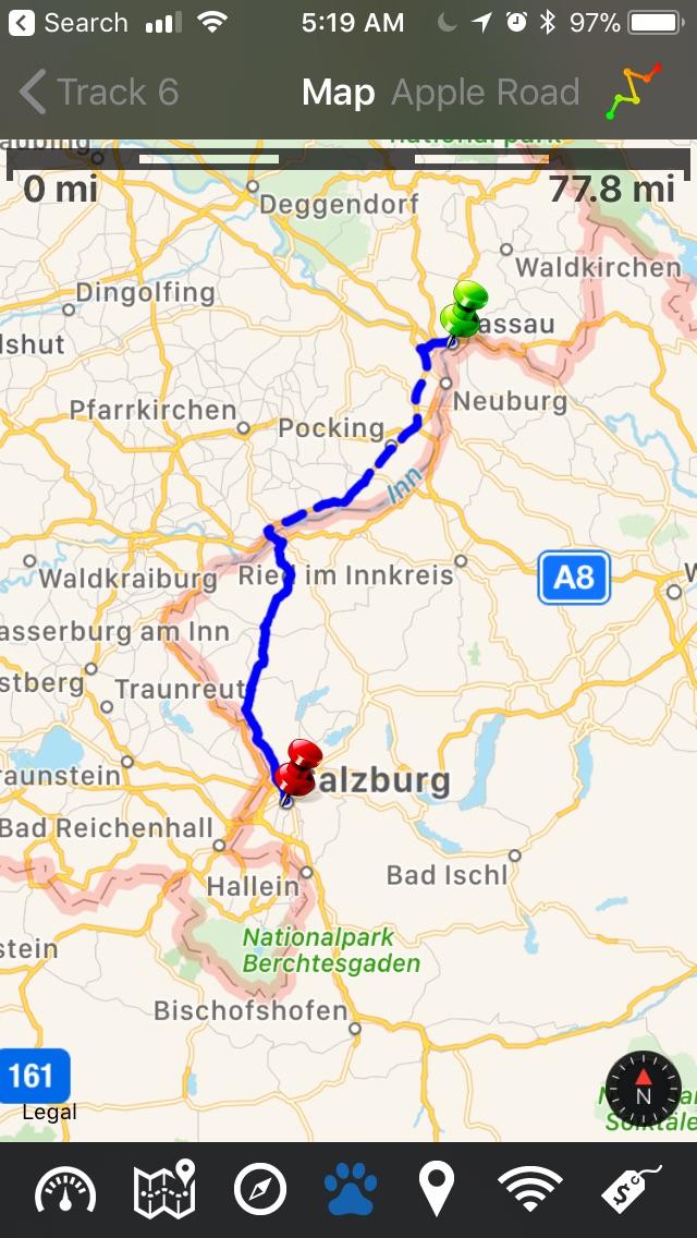 Ladee's Travels: Pau, Germany to Salzburg, Austria - Bus ... on porto bus map, bucharest bus map, santiago bus map, kaiserslautern bus map, wiesbaden bus map, split bus map, mexico city bus map, munich bus map, rothenburg ob der tauber bus map, wien bus map, cuenca bus map, dresden bus map, villach bus map, regensburg bus map, osaka bus map, stuttgart bus map, thessaloniki bus map, caen bus map, vienna bus map, houston bus map,