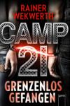 https://miss-page-turner.blogspot.com/2017/01/rezension-camp-21-grenzenlos-gefangen.html