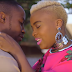 Video: Queen Darleen -Touch | Itazame Hapa