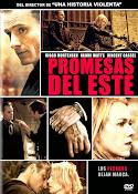 Promesas del Este (2007)