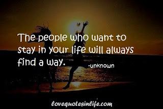 life-quotes-photo9