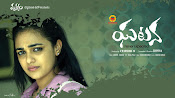 ghatana movie wallpapers-thumbnail-3