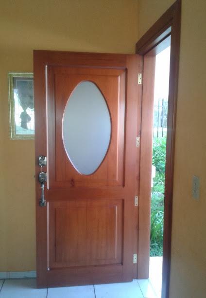 Muebles lolo morales en managua celular whatsapp 505 for Puertas de metal con vidrio modernas