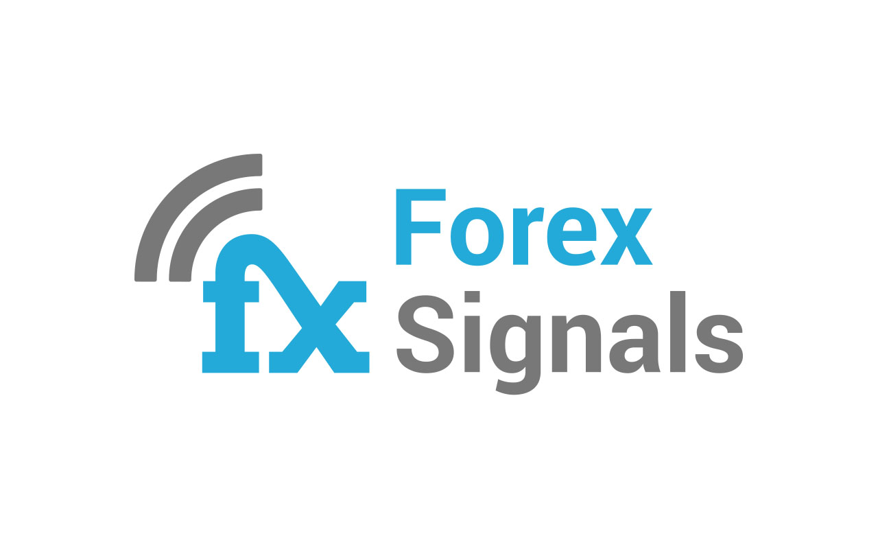 How do i get free live trading forex signals daily