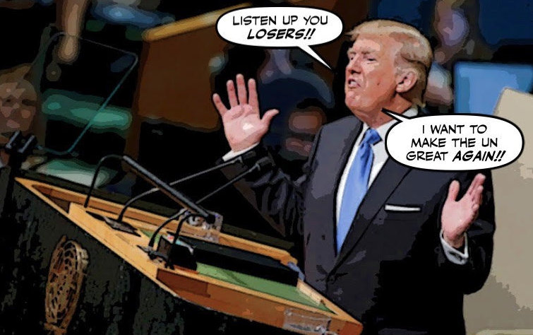 Al capone speech untouchables