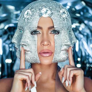 """MUSIC: Jennifer Lopez Ft French Montana  On """"Medicine"""""""