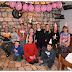 Rođendanska bambula u konobi Vatrica