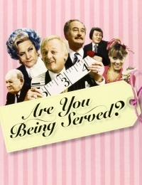 Are You Being Served? 3 | Bmovies