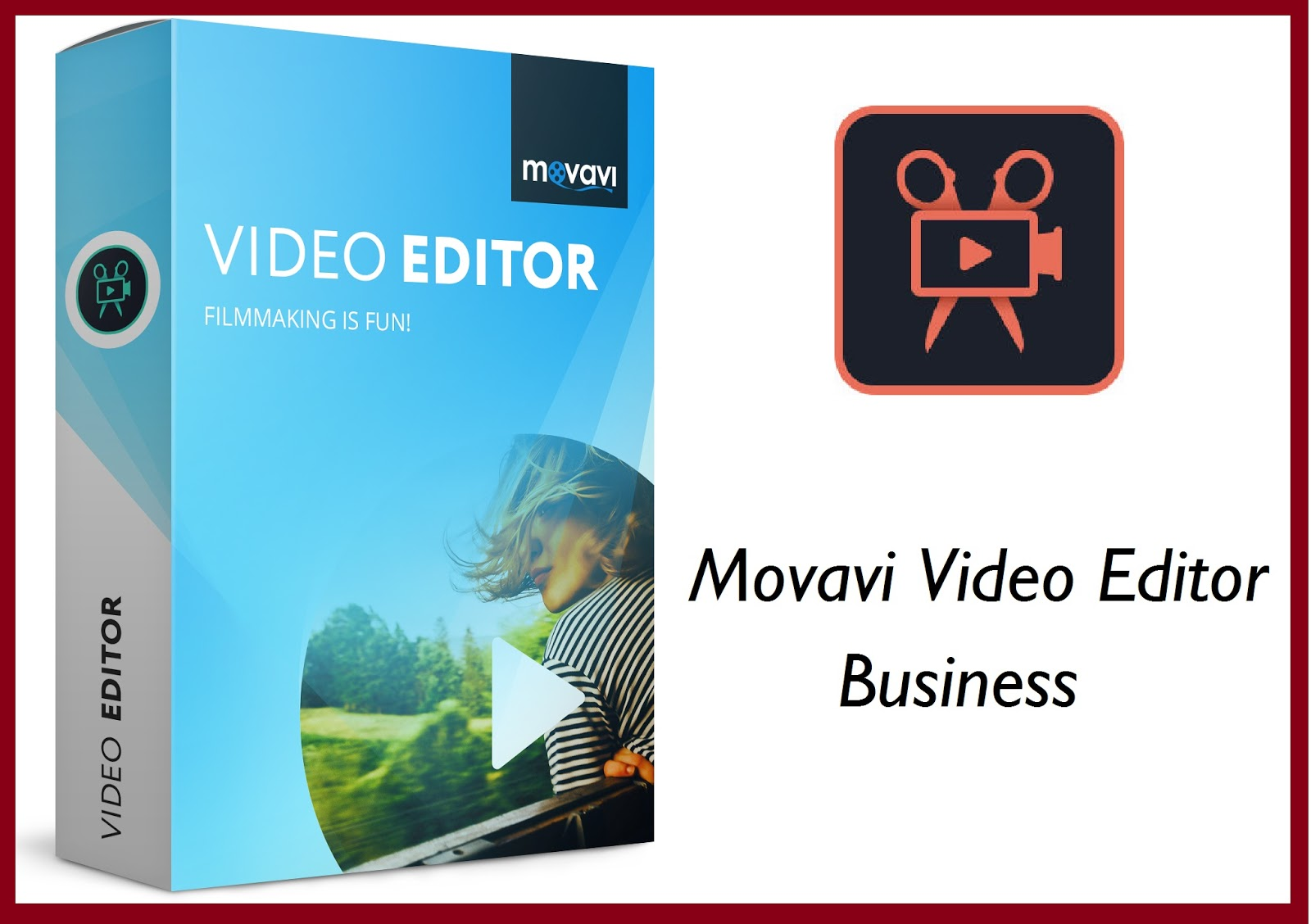 crack movavi video editor 15.2.0