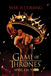 Game Of Thrones 2 | Bmovies