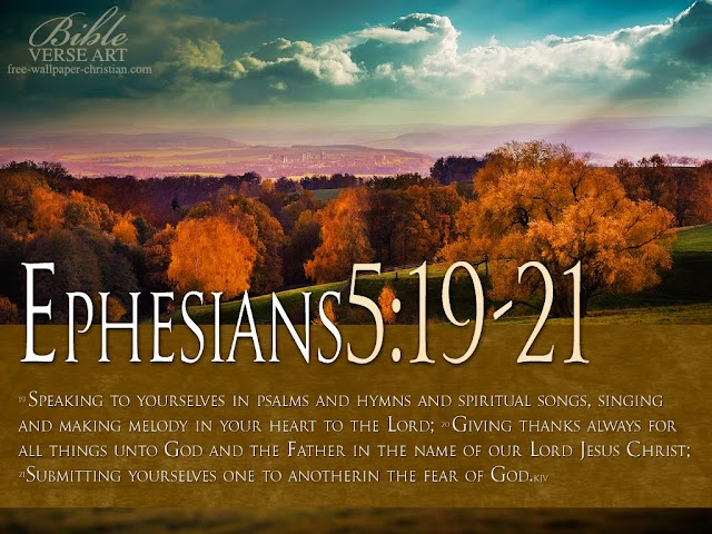 Bible Verse Desktop Wallpapers Free Download