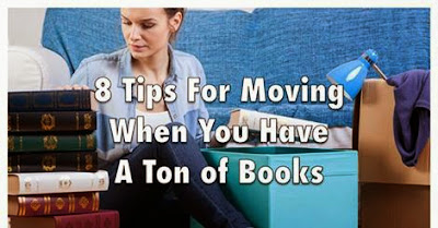 http://bookriot.com/2014/07/21/8-tips-moving-ton-books/