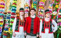 Come si festeggia la Pasqua in Polonia?